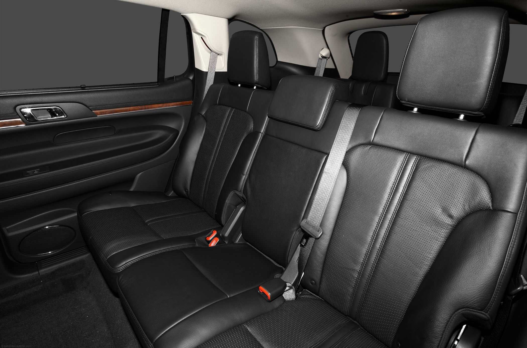lincoln mkt awd new york car service. Black Bedroom Furniture Sets. Home Design Ideas