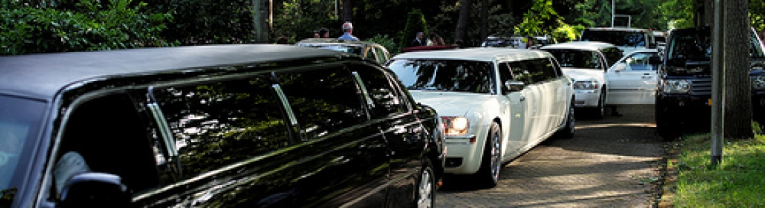 Why You Should Book A Graduation And Prom Limousine